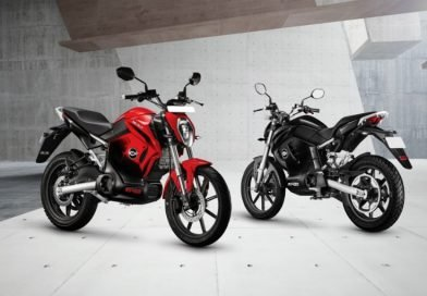 Revolt RV 400 Electric Motorcycle Pre-Bookings Open On Amazon