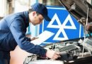 Dangers of booking an early MOT – It could land you a £2,500 fine