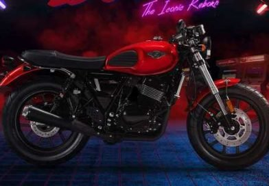 2019 GPX Racing Legend 250 Twin and Raptor 180 launched in Thailand – RM10,784 and RM8,071