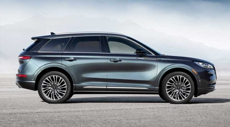 2020 Lincoln New Cars And Suvs What You Need To Know