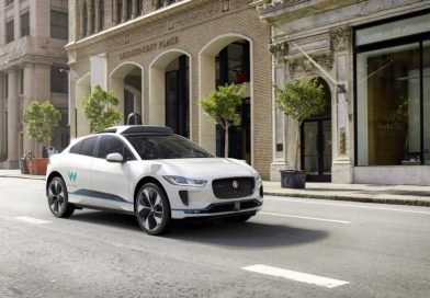 Three in Four Americans Are Afraid to Ride In a Self-Driving Car: AAA Study