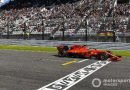 Vettel: Only real chequered flag should end races