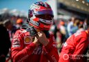 Leclerc to take Brazil grid penalty for new Ferrari engine