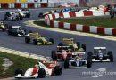 Brazilian GP: All the winners since 1973