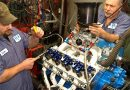Build a 501-Inch Ford Big-Block Stroker that Makes 590 lb-ft of Torque