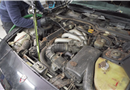 A Two-Day Restoration Made This Junkyard Porsche Look Brand New