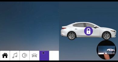 Could The Tesla Windshield Wiper Issue Be Solved With TanvasTouch?