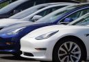 What to Expect From Tesla's Big Battery Day Event, And How To Watch