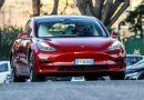 Tesla Files Lawsuit To Stop Trump Administration's China Import Tariffs