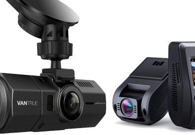 The Best Automotive Dash Cam Deals You'll Find on Prime Day