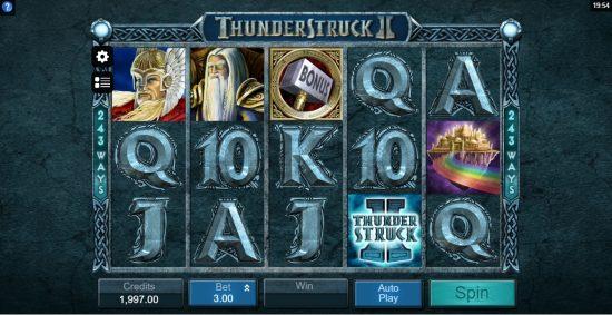 Thunderstruck--2