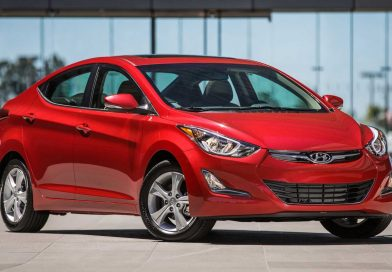 Hyundai To Abandon First-Gen BlueLink, Deactivates Safety Features