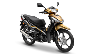 2021 Honda Wave 125i launched in Malaysia, RM6,449 – paultan.org