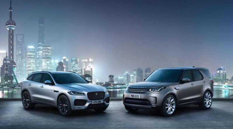 Jaguar Land Rover CEO Says Company Loses Over 100,000 Sales Each Year Over Poor Quality Reputation
