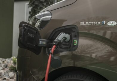 Indonesia wants only electric vehicles by 2050 – paultan.org